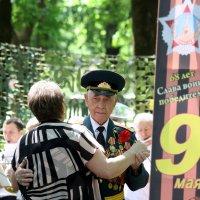 """вальс ветеранов(5) :: """"Наиль Батталов"""