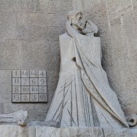 Поцелуй Иуды :: pavel62a Яскевич