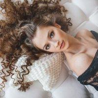 натали :: Таня Мочалова