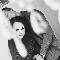 Фотостудия :: Кристина Макарова