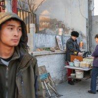 Beijing :: Лариса Фёдорова