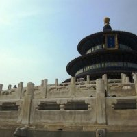 Пекин :: timka musiienko