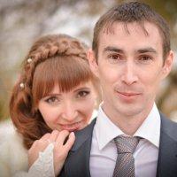 1 :: Евгений Панарин