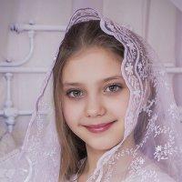 Катюша :: Svetlana Shumilova
