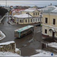147 :: Владимир Петров