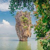 Тайланд :: Olika Iva