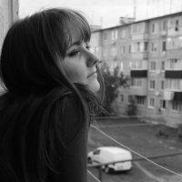 .. :: Анастасия Хорошилова