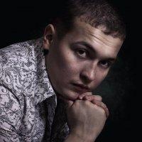 Виктор :: Сергей