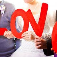 Love :: Николай Долгополов