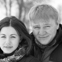 Детки :: Сергей Колотов