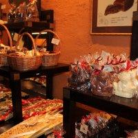 Шоколад :: Mary k