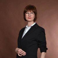 Это я. :: Татьяна Кулаковская