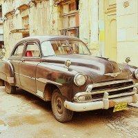 Car :: Arman S