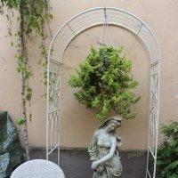 Винный бар от Аль Бано в Старой Риге :: Mariya laimite
