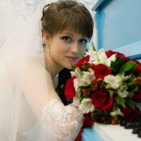 Дарья :: Юлия Трифонова