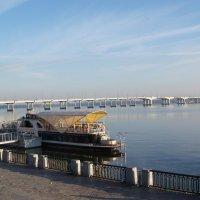 Днепроперовск, Украина :: morgo