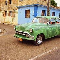 Romantic Car Collection 1.3 :: Arman S
