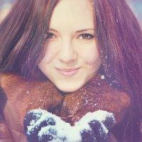 *** :: Galina Shichenko