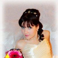 Свадьба :: Екатерина NiKa