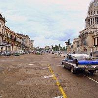 Old Havana 1.5 :: Arman S