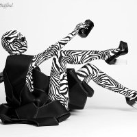 fashion 15 :: Ekaterina Stafford