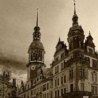 Dresden 2 :: Владимир Барсуков