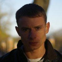 ... :: Андрей Тарасенко