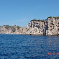Kroatien :: elena sitnikov