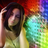 music and me :: Veronika G