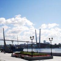 Владивосток :: Igor V.L.