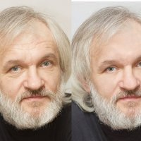 Метод частотного разложения :: Владимир Бурмистров