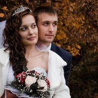 28 сентября 2013 :: Татьяна Костенко (Tatka271)