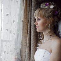 Екатерина :: Татьяна Костенко (Tatka271)
