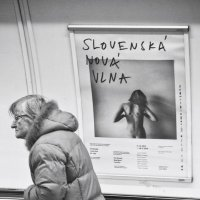 В прошлом... :: Svetlana Sneg