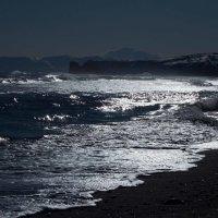 Тихий океан :: Анна VazhoVa