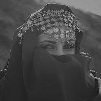 ... :: Рузана Амири