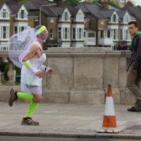 Улицы Лондона 20 :: Ekaterina Stafford