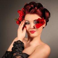 roza :: Anna Schmidt
