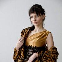 fashion_8 :: Saniya Utesheva