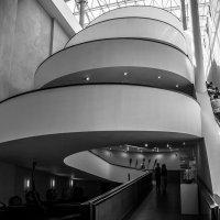 Музей в Ватикане :: Павел L