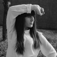 фото сессия :: liana Karakhanyan