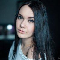 Ира :: Andrey Kil'dibaev
