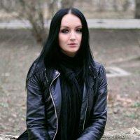 *** :: Александра Дёмина