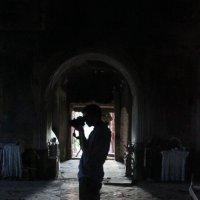 """Фотошкола ММЦ - Международный фотопроект """"PhotoFences"""" :: Фотошкола ММЦ"""