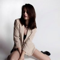 Julia :: Анастасия Кравец
