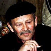 Мои мысли, мои... :: Анатолий Васильевич Белоконь