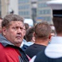 ... :: Schumacher Peter