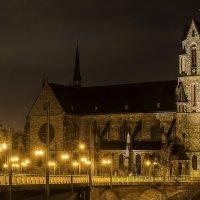 st. josef kirche :: tobol-b