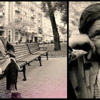 Жанр :: Ирина Кравченко