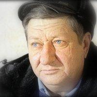 Евгений :: A. SMIRNOV